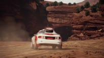 Gravel - Colorado River DLC Trailer