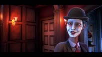 We Happy Few - E3 2018 Story Trailer