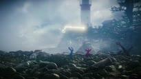 Unravel 2 - E3 2018 Announcement Trailer