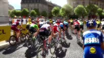 Le Tour de France 2018: Der offizielle Radsport-Manager - Launch Trailer
