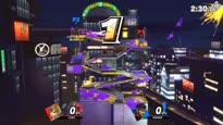 Nintendo @ E3 2018 - Was hatte Big N in diesem Jahr zu zeigen?