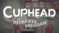 Cuphead - E3 2018 The Delicious Last Course DLC Trailer