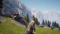 Vigor - E3 2018 Inside Xbox