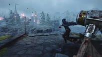 Warhammer: Vermintide II - Xbox One Launch Trailer