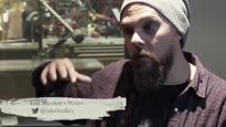 11-11: Memories Retold - Vlog: Creating a Credible Fiction