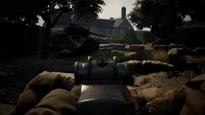 Battalion 1944 - Major Update #2 Trailer