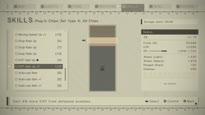 NieR: Automata - 5 Tips & Tricks Trailer
