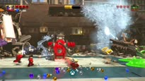 LEGO Die Unglaublichen - 5 Tips & Tricks Trailer