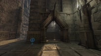 Quake Champions - Molten Falls Teaser Trailer