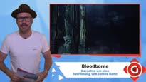 Gameswelt News - Sendung vom 18.07.2018
