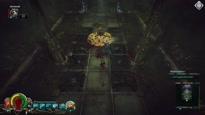 Ein Diablo-like im Warhammer-40K-Universum - Wie gut ist Warhammer 40.000: Inquisitor - Martyr?