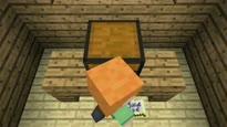 Minecraft - Aquatic Update Launch Trailer