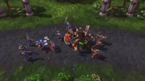 Heroes of the Storm - Azmodan Rework Spotlight Trailer