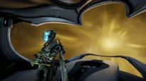 Warframe - Codename: Railjack First Look Gameplay Demo