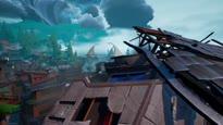 Dauntless - The Coming Storm Trailer
