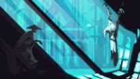 UnDungeon - PAX West 2018 Gameplay Trailer