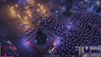 Re-Legion - gamescom 2018 Trailer