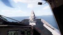 ArmA 3 - Encore Update Teaser Trailer