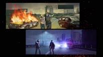 Dead Age - Xbox One Release Date Trailer