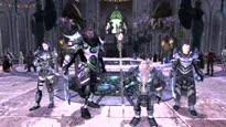Rift Prime - gamescom 2018 Storm Legion Trailer