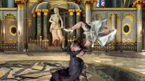 Tekken 7 - Anna Character Trailer