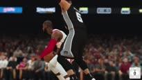 NBA 2K19 - Take The Crown Gameplay Trailer