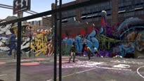 NBA 2K19 - The Neighborhood Trailer