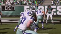 Madden NFL 19 - Make Your Play Launch Trailer
