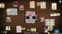 Besser als XCOM? - Video-Review zu Phantom Doctrine