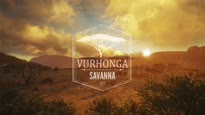 theHunter: Call of the Wild - Vurhonga Savanna DLC Trailer