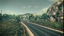 Gear.Club Unlimited 2 - gamescom 2018 Announcement Trailer