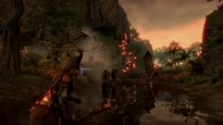 The Elder Scrolls Online: Wolfhunter - Official Trailer