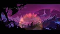 The Banner Saga 3 - Accolades Trailer