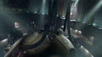 Torn - Release Date Trailer
