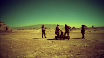 Wasteland 2: Director's Cut - Switch Release Date Trailer