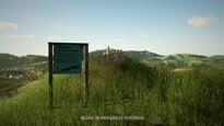 Landwirtschafts-Simulator 19 - gamescom 2018 Willkommen in Felsbrunn Trailer