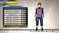 Naruto to Boruto: Shinobi Striker - Avatar Customization Trailer