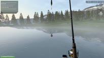 Das beste Angelspiel? - Felix stellt eiuch den Ultimate Fishing Simulator vor