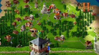 The Settlers: 25 Years Anniversary - gamescom 2018 Ankündigungstrailer