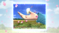 Dissidia FInal Fantasy NT - Rinoa Heartilly Trailer