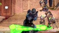 Breach - gamescom 2018 Announcement Trailer