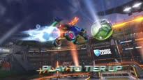 Rocket League - Rocket Pass Teaser Trailer