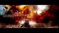 Black Desert Online - gamescom 2018 Remastered Launch Trailer