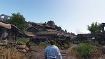 Mount & Blade II: Bannerlord - gamescom 2018 Campaign Teaser Trailer