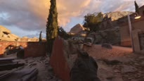 Insurgency: Sandstorm - gamescom 2018 Gameplay Trailer