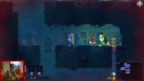 Duell der Pixel - Chasm vs. Dead Cells