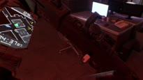 Firewall Zero Hour - Gameplay Overview Trailer