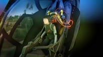 Phantom Brigade - PAX West 2018 Announcement Trailer
