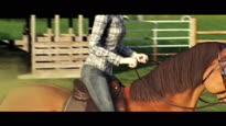 Landwirtschafts-Simulator 19 - gamescom 2018 Trailer