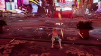 Jump Force: Unite to Fight - gamescom 2018 Trailer